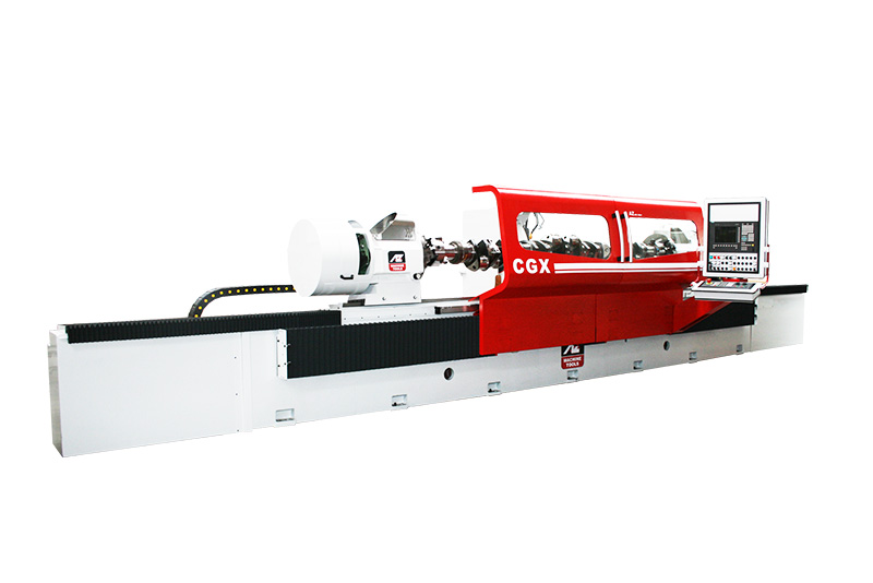 cgx-crankshaft-grinding-machines.jpg